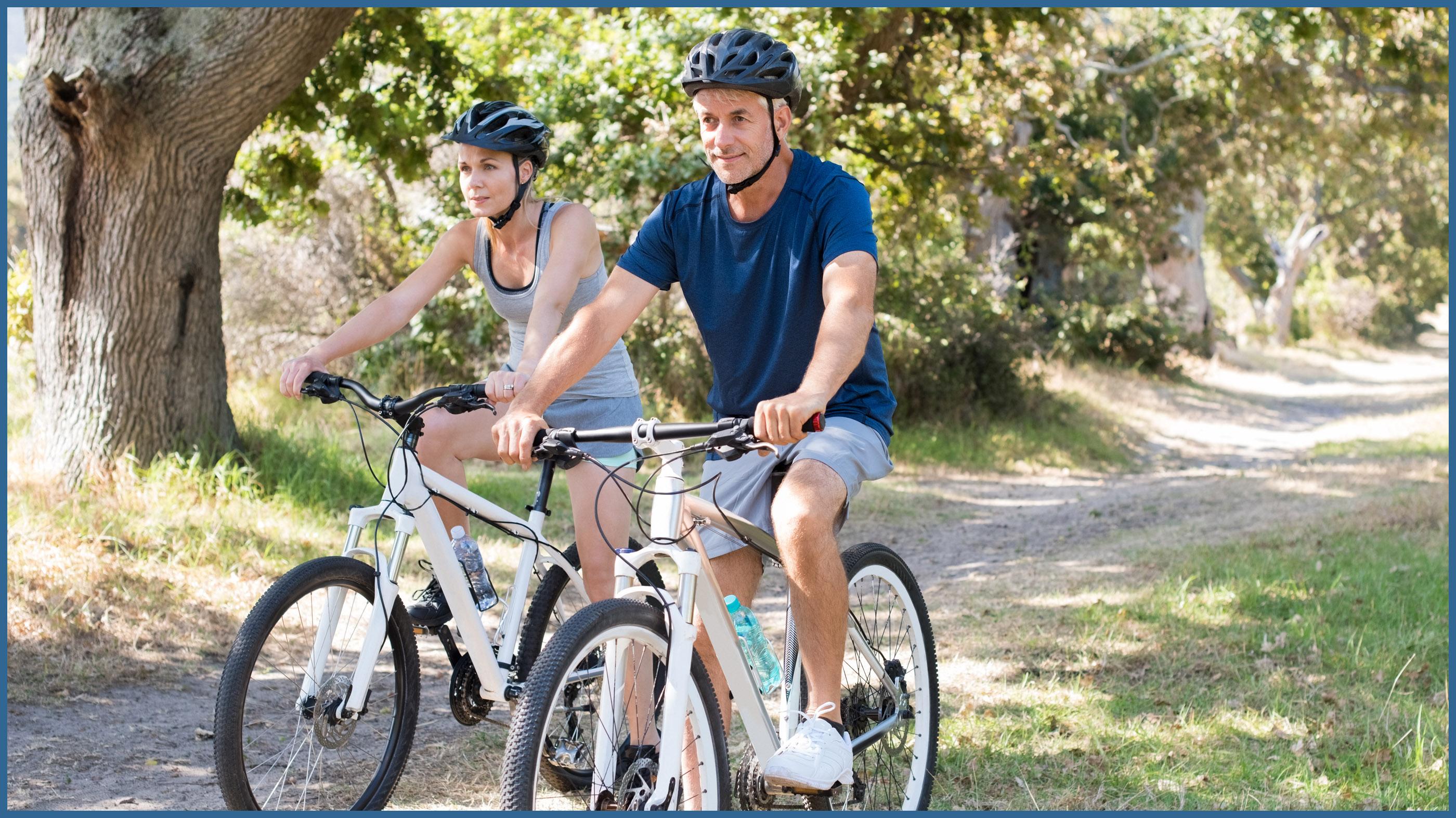Summer Riding - Tour de France - Anderson Peak Performance blog post
