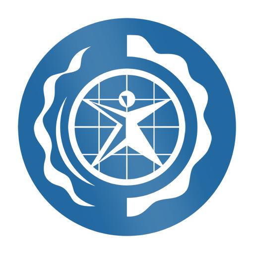 The Anderson Peak Performance Practice - New York Chiropractic logo