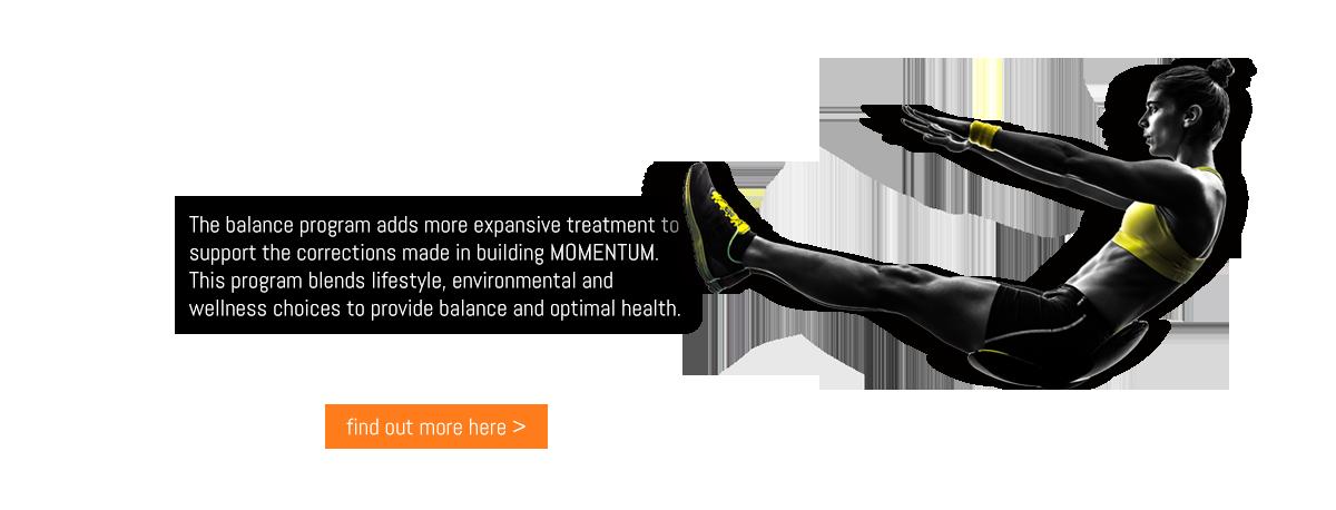 balance-banner2